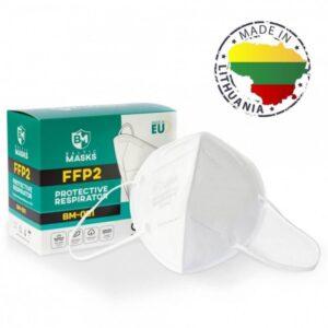 FFP2Atemschutzmaske